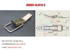 NMEC-CLN10.0
