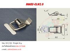 NMEC-CLN2.0