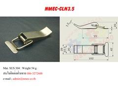 NMEC-CLN3.5