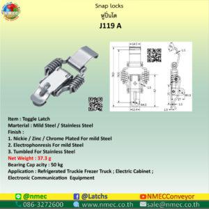 J119-A