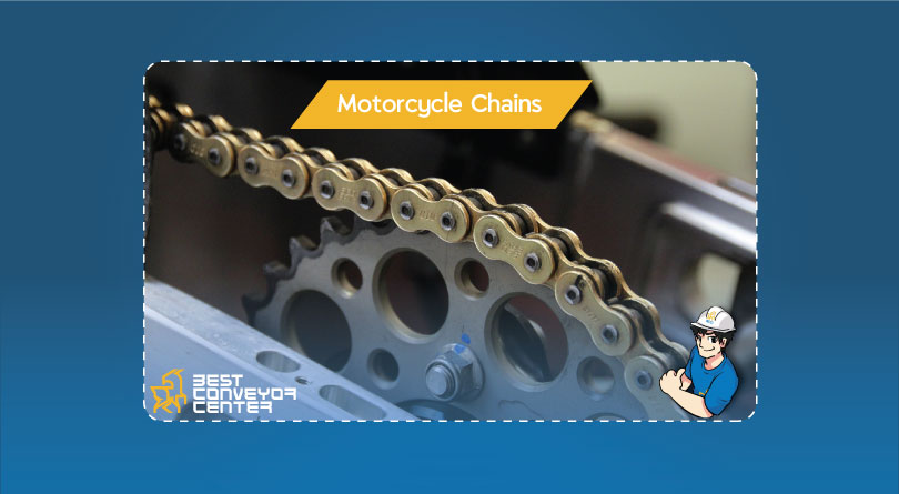 MotorCycle-Chain-Previews