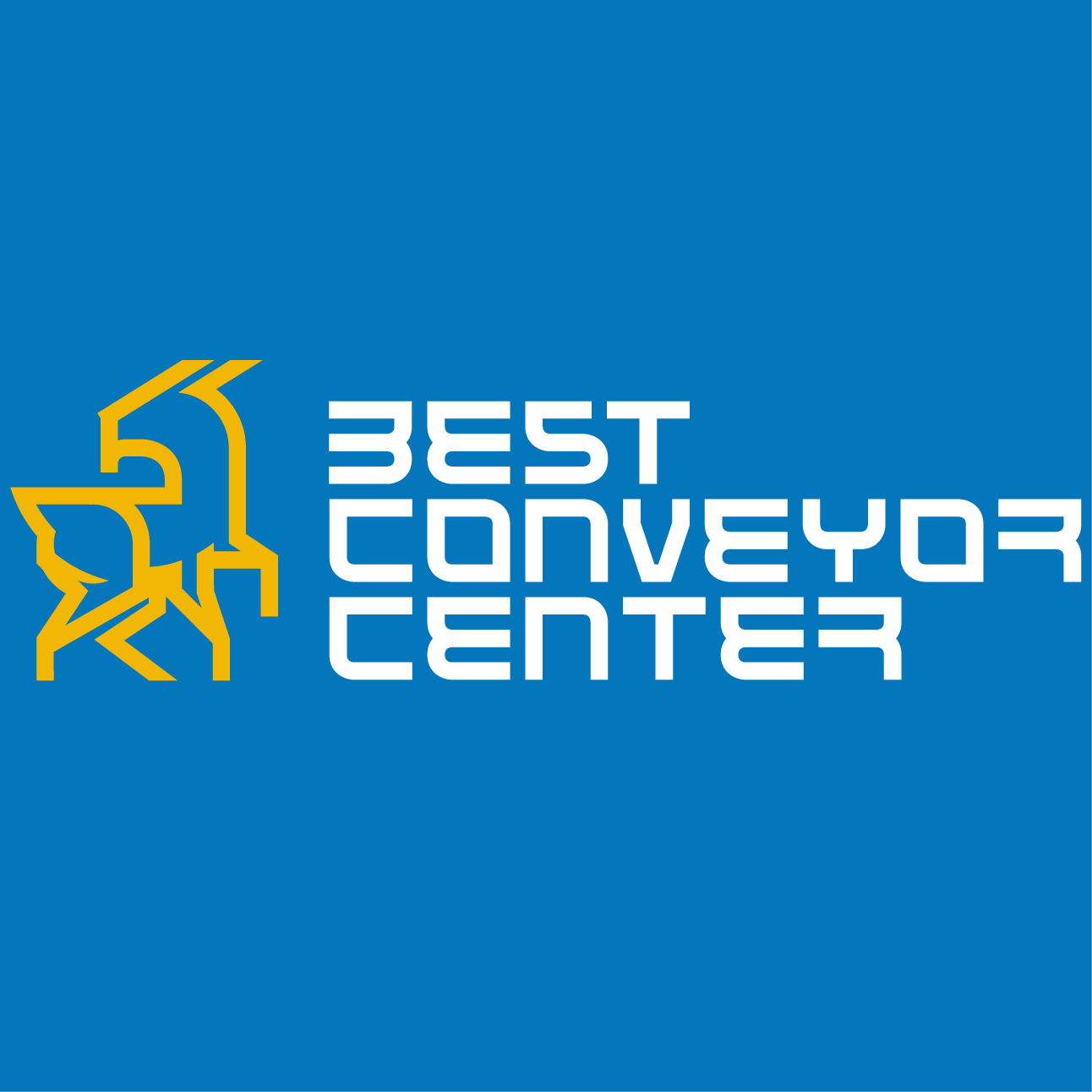 Best Conveyor Center